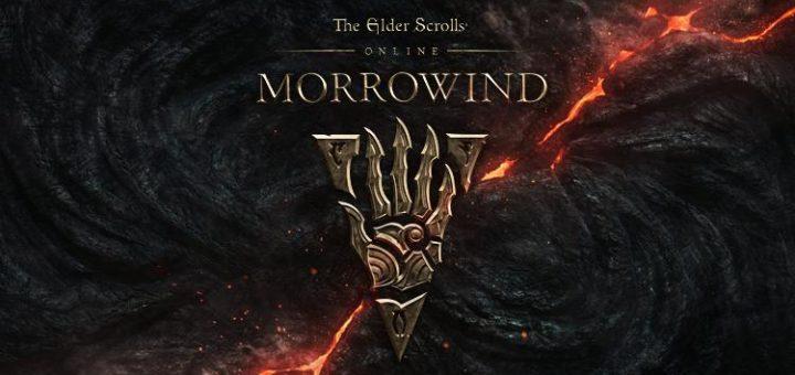 The Elder Scrolls Online: Morrowind – PoeHao