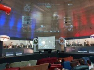 Kayzr CSGO – toernooi in beeld