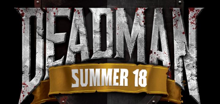 RuneScape en ESL - Deadman Mode