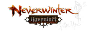 Neverwinter – Ravenloft