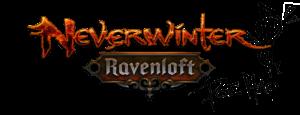 Neverwinter – Ravenloft