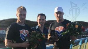 Nederlandse Motorsportbond start esportsteam MotoGP