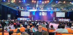 GameForce 2018 [Fotoverslag]