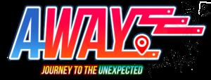 Away: platform FPS zonder held