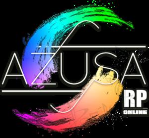 16 bit retro MMO Azusa maakt je goddelijk