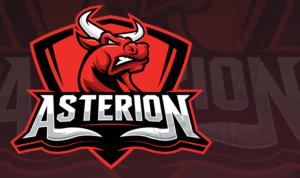 Asterion heeft nieuw CSGO dreamteam