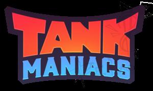 Tank Maniacs zoekt testrijders