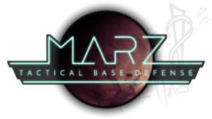 RTS Marz biedt benauwende vrijheid
