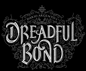 Kickstarter Dreadful Bond maakt korte film