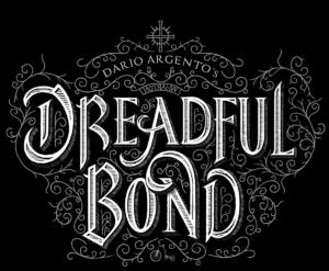 Kickstarter Dreadful Bond maakt korte film