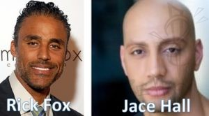 Fox verlaat Echo Fox vanwege racisme