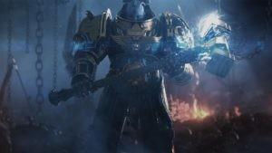 Warhammer 40k: Inquisitor krijgt patch en uitbreiding