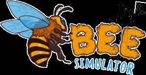 Bee Simulator (Gamescom preview)