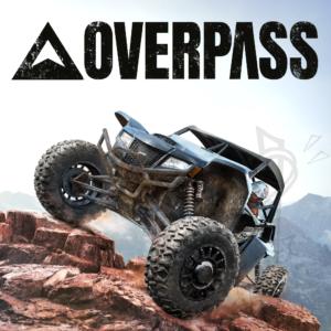 Overpass (Gamescom preview)