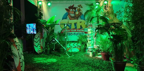 090 obstacle run ctr