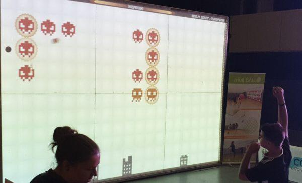 401 Game Gym Wall HoE 3.jpeg