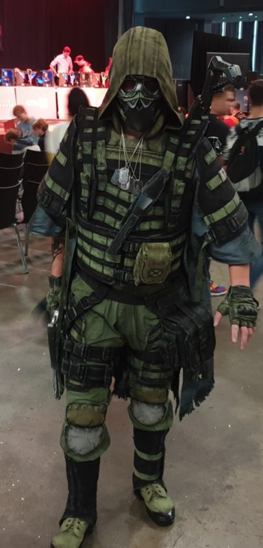 903 cosplay a