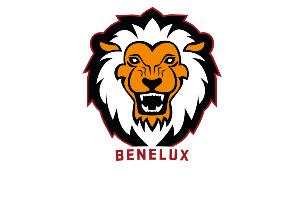 benelux premier league BNL PREMIER LEAGUE LOGO WHITE