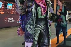 900-cosplay-borderlands-2